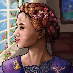 Ruth Braham