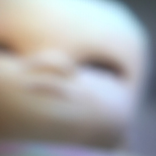 "Baby 🍼 ""Back Ribs"""
