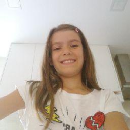 micaela Martins