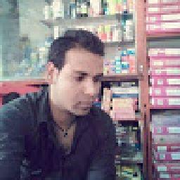 sandeep yadav31531