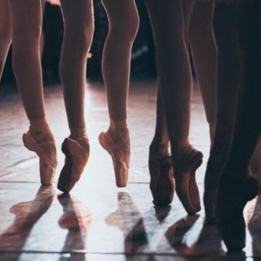 Artistic_Ballerina