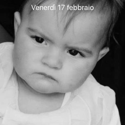 Annacozzolino67@icluod.it