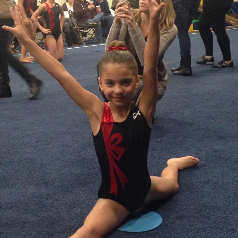 gymnasticsgirl1