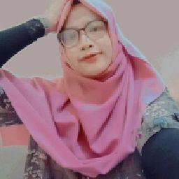 Alifah Fatin Nafis