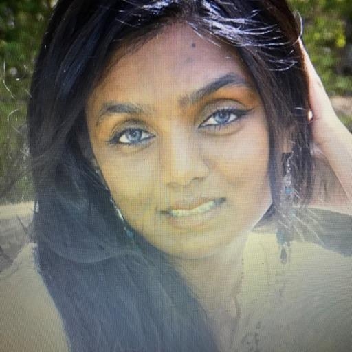 Preeya Ashiyanaah
