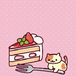 Cat128101
