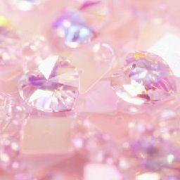 Pink Sapphire💎