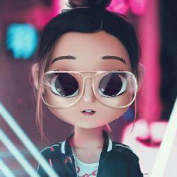 girls queen😍🇾🇪😍