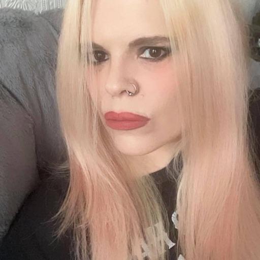 Courtney711