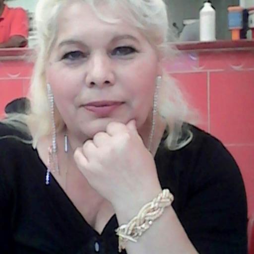 Marina Tomkova