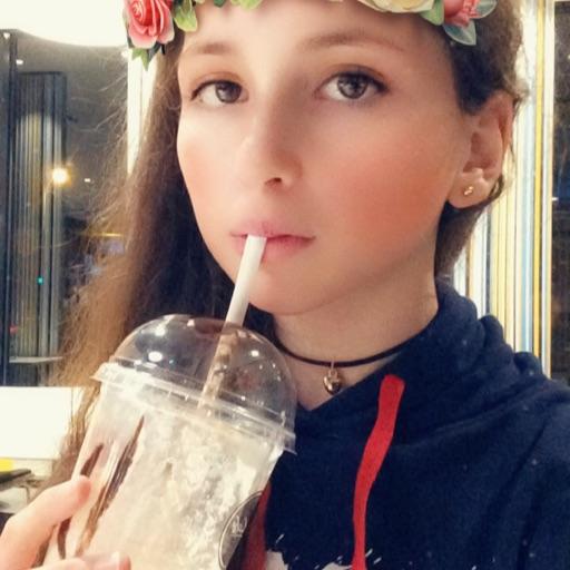 Emma.j