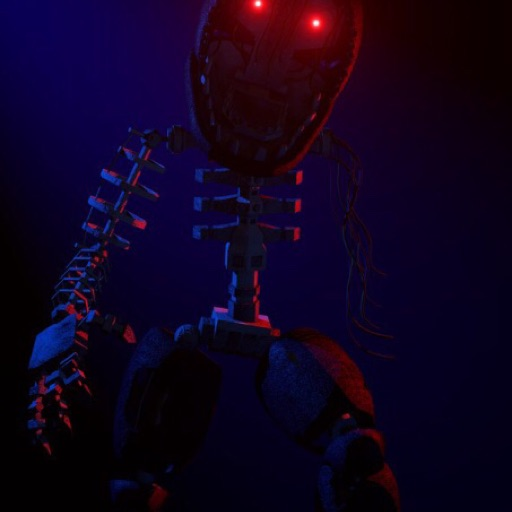 Reaper04watch