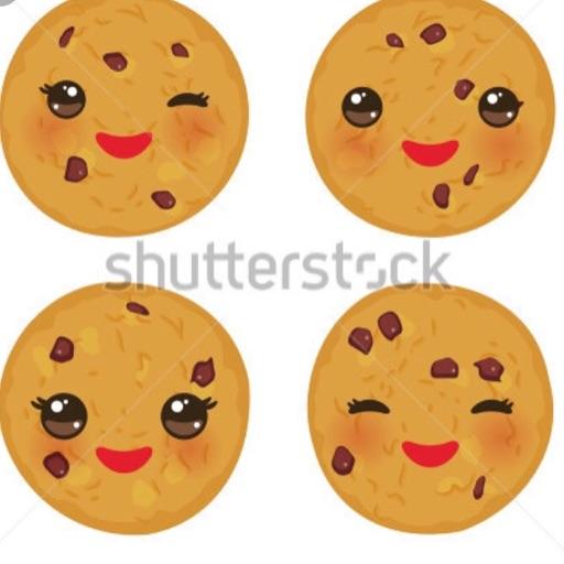 Cookie101
