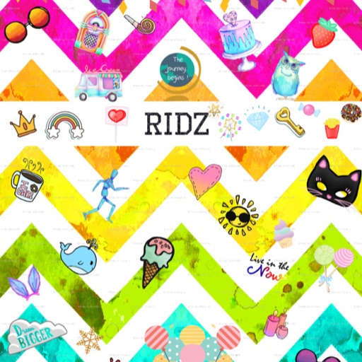 Ridz22