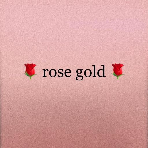 rosegold_YT