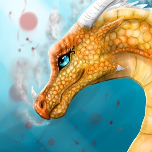 🐉 Dragon Girl 🐉