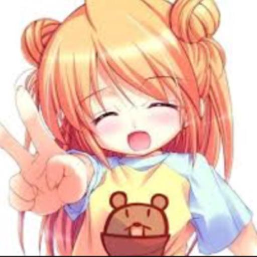 kawaii_bear