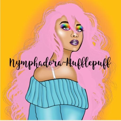 Nymphadora~Hufflepuff