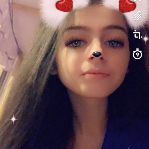 Alexa Marie