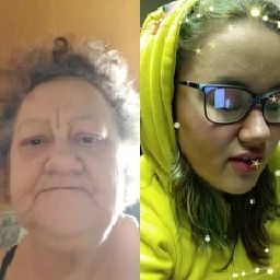 Nanas 4 Life