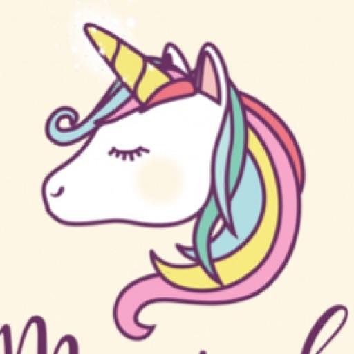 Unicorn4Ever