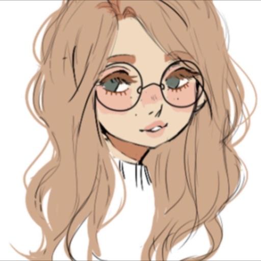 Ava•Does•Art