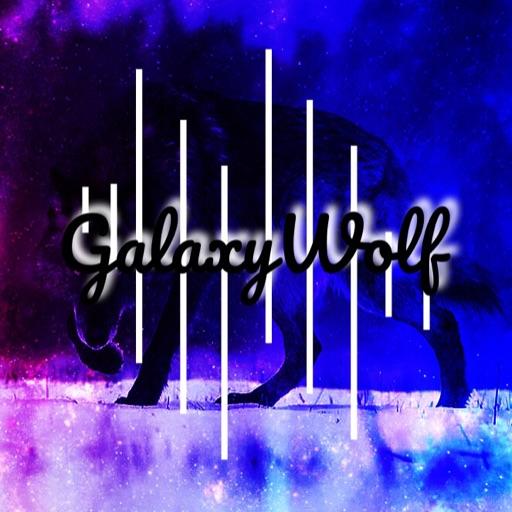 GalaxyWolf 137