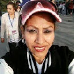 Aracely Molina