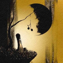 MusicIsMe13
