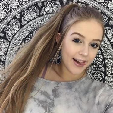 Hello Elyssa