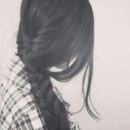 💟 G.I Jenny 💟