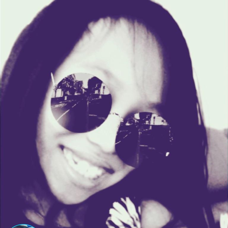 kaylianna Huynh
