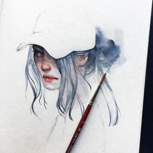 Arts_GIRL