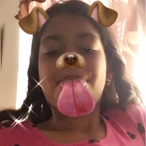 Camila 😘😘😘