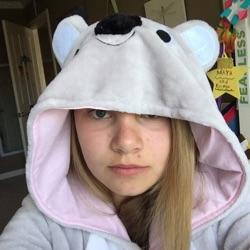 koala_lover35