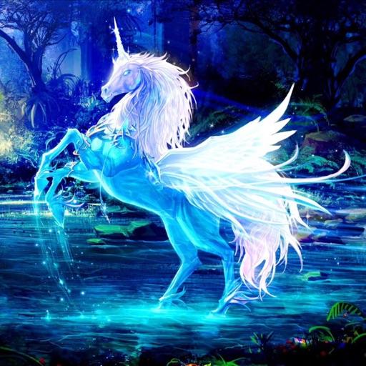 Dragonstar3