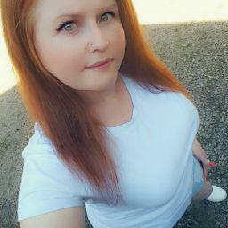 Sonya Swogger