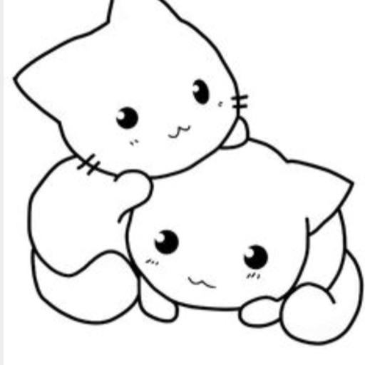 KittyKatKoolGal ❤️