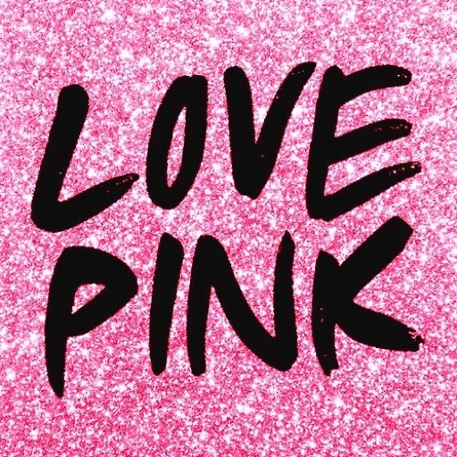 pink101