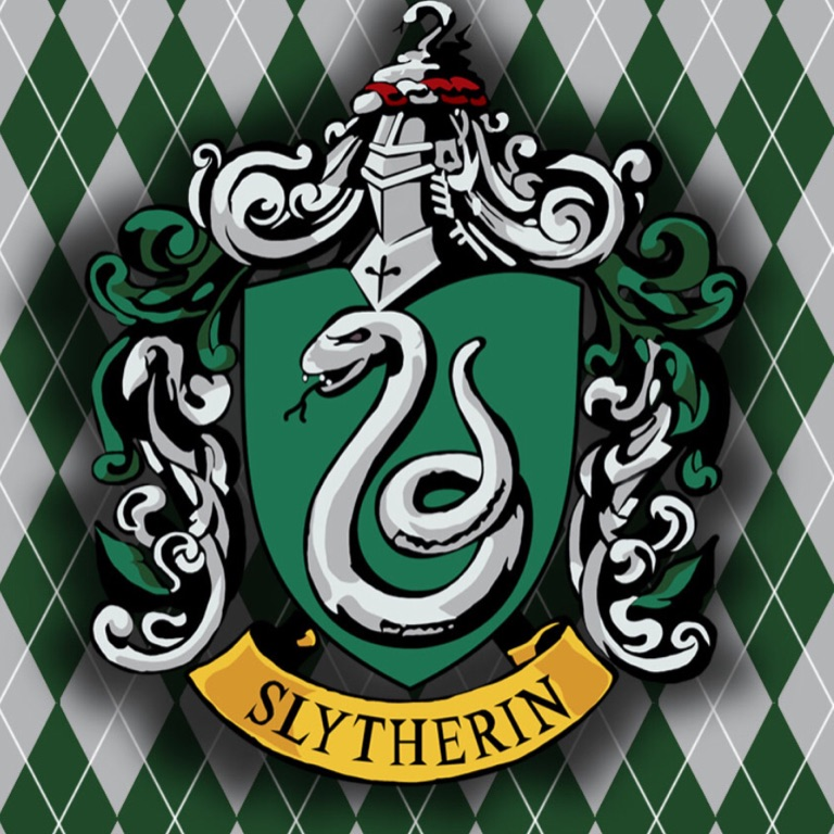 simpleslytherin