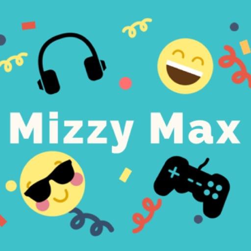MizzyMax_Art