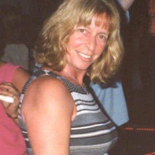 Peyz33 aka Karen 🇺🇸