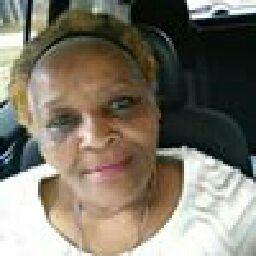 Bessie Jennings