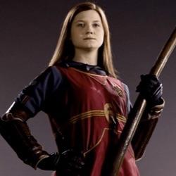 Ginny_Weasley