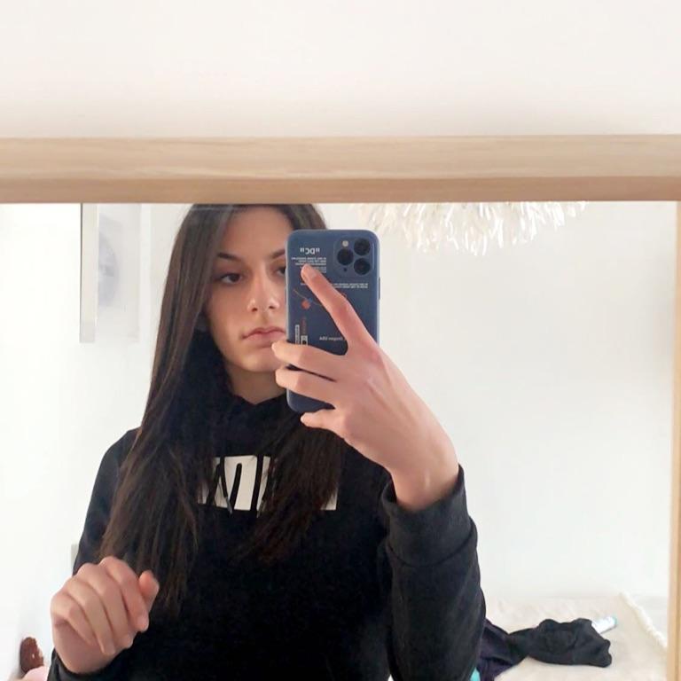 Leyla Yildirim