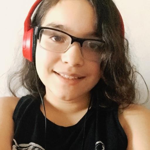 Xiomara Miller