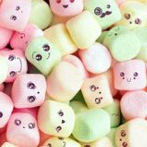 MissMarshmallow