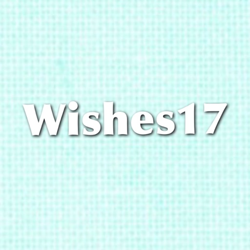 Wishes17