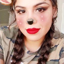 Isabbel Martinez