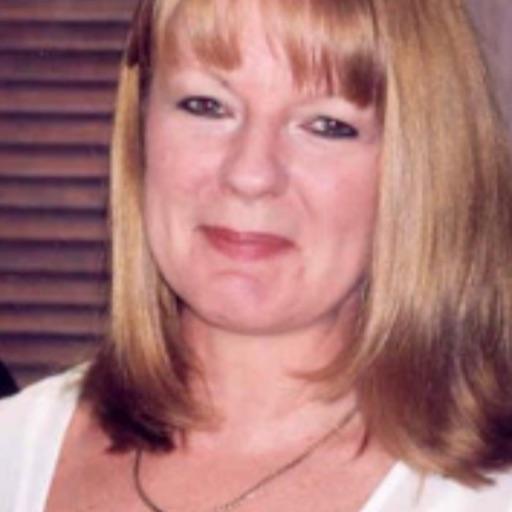 Lyn C